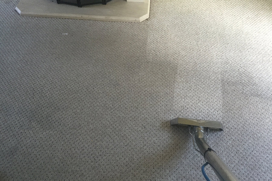 Carpet-Cleaning-in-Surrey