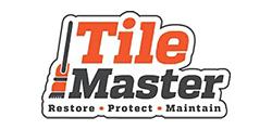 Tile-Master-Cleaning-Logo