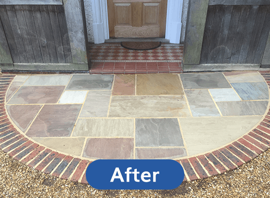 After-Driveway-Clean