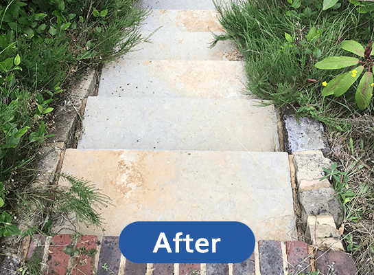 After-Stair-Clean