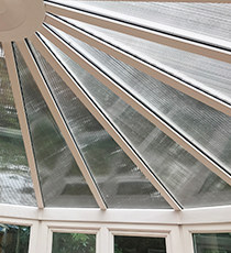 All-Seasons-Conservatory-Cleaning-Surrey