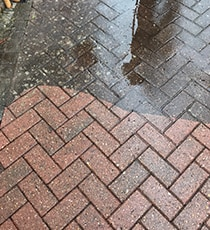 All-Seasons-Driveway-Cleaning-Surrey