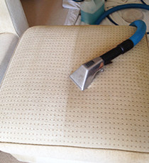 All-Seasons-Upholstery-Cleaning-Surrey