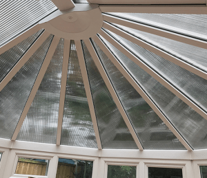 Conservatory-Cleaning-Surrey