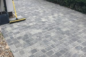 Driveway-Cleaning-Surrey