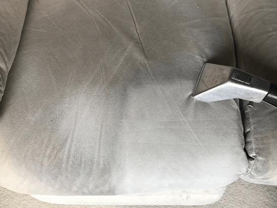 Farnham-Upholstery-Cleaning