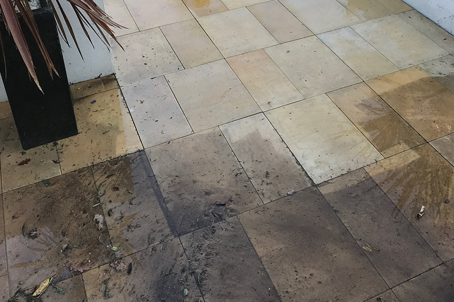 Patio-Cleaning-Surrey
