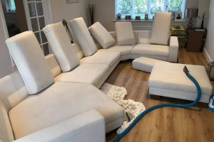 Sofa-Cleaning-Surrey