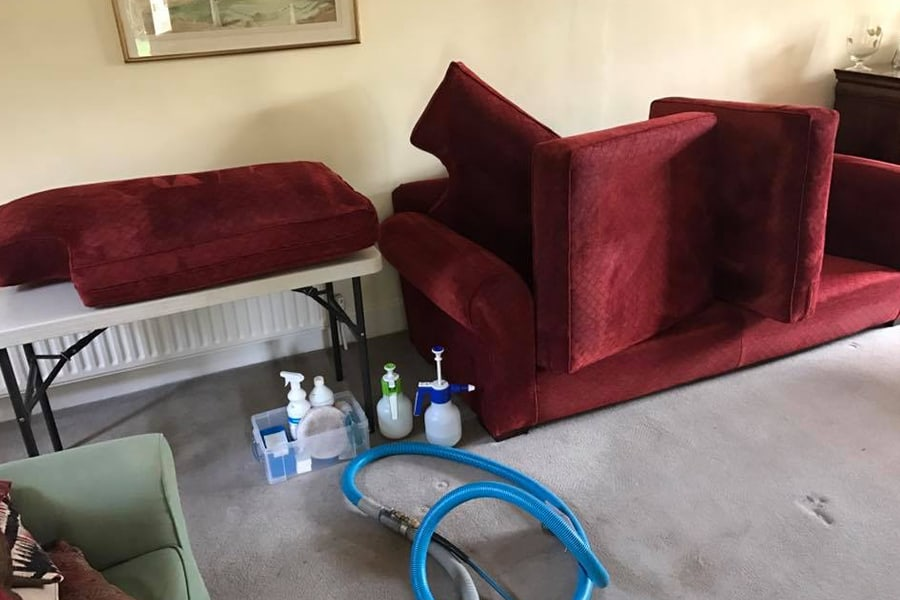 Surrey-Sofa-Cleaning