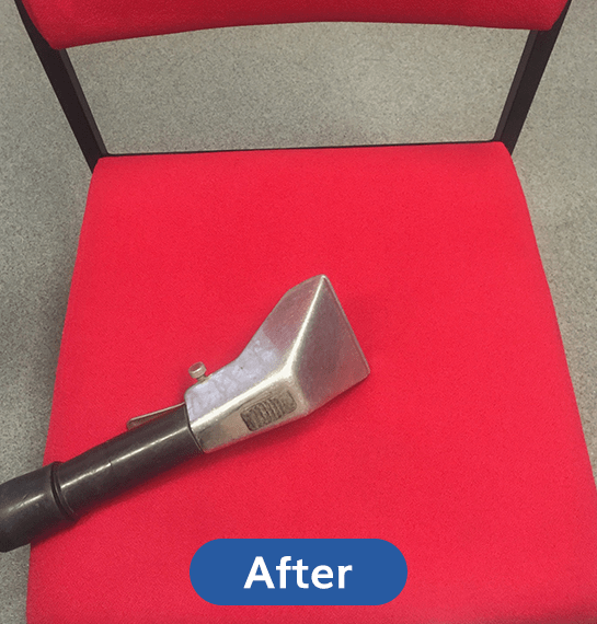 After-Upholstery-Cleaning