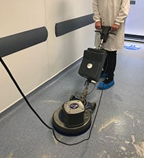 Commercial-Cleaning-Surrey