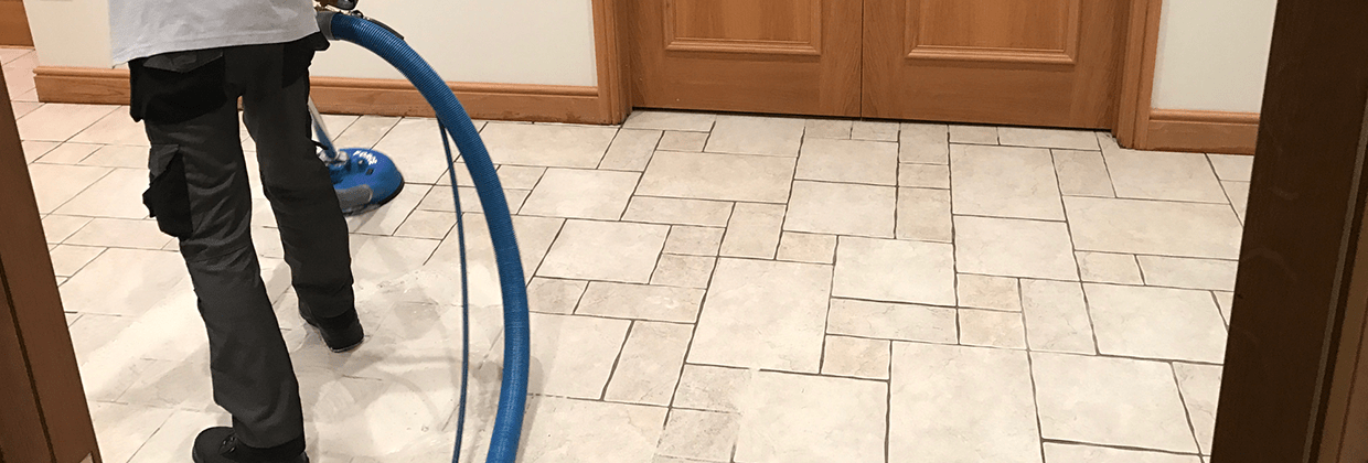 Hard-Floor-Cleaning-Surrey