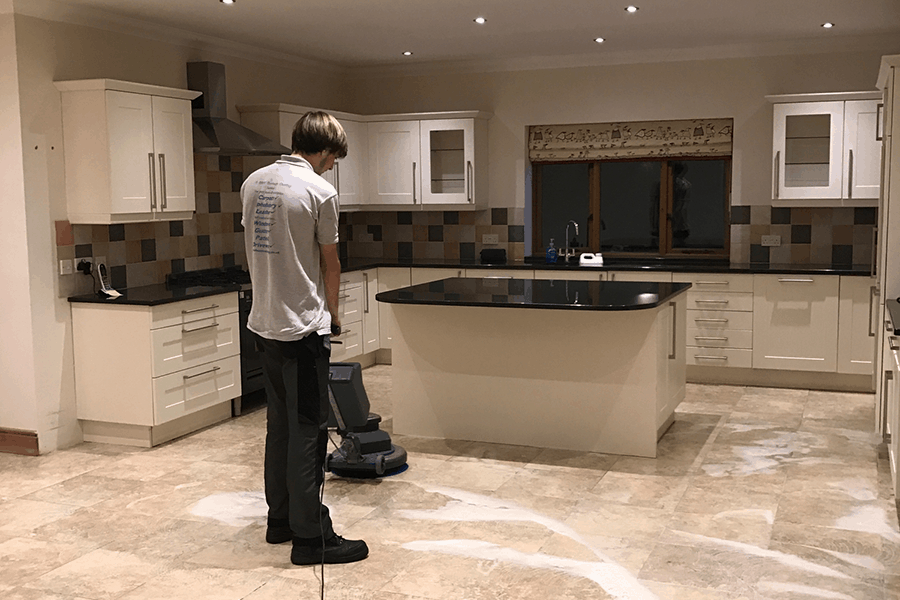 Hard-Floor-Cleaning-Hampshire