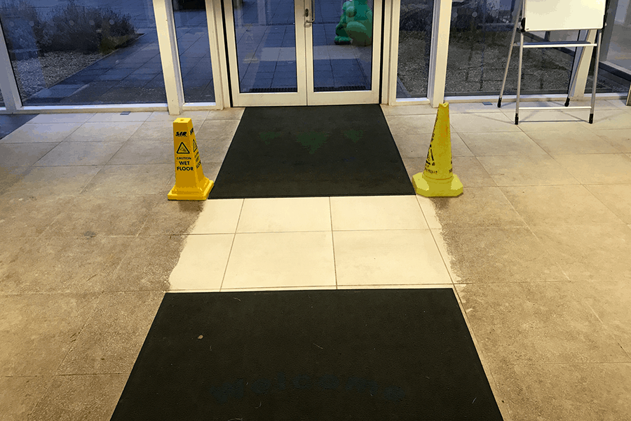 Stone-Floor-Cleaning-Surrey