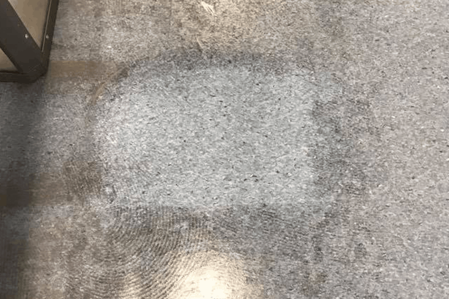 Tile-Floor-Cleaning