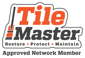 Tile-Master-Logo-Ideas-Approved-Network-Member-01