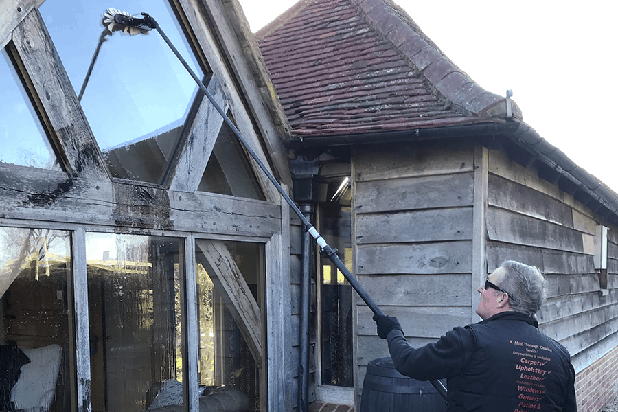 Window-Cleaning-Surrey
