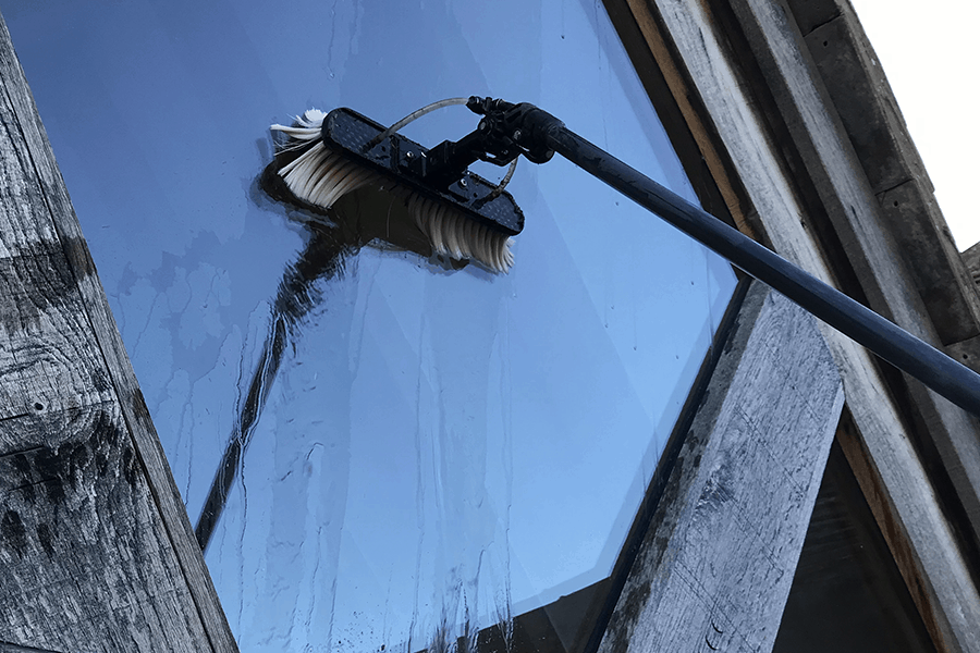 Window-Cleaning-in-Surrey
